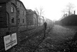 Secretary-General Visits Auschwitz-Birkenau, Poland 1.1237122