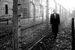 Secretary-General Visits Auschwitz-Birkenau, Poland 1.1169693