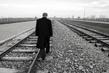 Secretary-General Visits Auschwitz-Birkenau, Poland 1.1163101