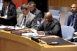 Security Council Discusses Central African Region, LRA-Affected Areas 4.265603