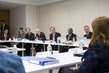 Secretary-General Meets UN University Governing Council 2.8552241