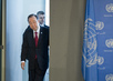 Secretary-General Announces Syria Conference Set for Early 2014 0.91535026