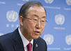 Secretary-General Announces Syria Conference Set for Early 2014 1.0461146
