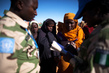 UNAMID Provides Medical Services in East Darfur 4.4727755