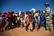 UNAMID Provides Medical Services in East Darfur 4.4752207