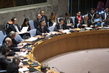 Security Council Condemns Atrocities by Lord's Resistance Army 4.265603