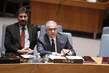 Security Council Discusses Situation in Iraq 1.0944803