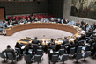 Security Council Discusses Situation in Iraq 1.3609201