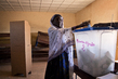 Parliamentary Elections in Mali 3.4020667