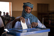 Parliamentary Elections in Mali 3.4024472
