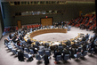 Security Council Discusses Situation in Iraq 1.3702397