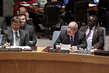 Security Council Discusses Worsening Conditions in Central African Republic 4.265603