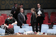 Security Council Discusses Situation in Iraq 1.2637969