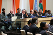 Day of Solidarity with Palestinian People Marked at UN 4.678863