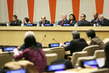 FAO Chief Addresses G-77 Ambassadors at UNHQ 4.678863