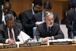 Security Council Meets on Situation in Guinea-Bissau 4.265603