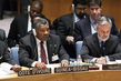 Security Council Discusses Situation in Guinea-Bissau 4.265603