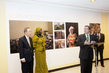 """Sustainable Energy for All"" Photo Exhibit at UNHQ 4.525356"