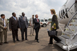 UN Envoy for Great Lakes Visits DRC 3.4005737