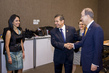Secretary-General Meets President of Peru 1.0