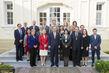 Secretary-General Meets UN Country Team for Peru 3.7564166