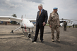 UN Peacekeeping Chief Launches UAV Project in Goma 4.4626575