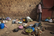 UN Personnel Visit Mentally Disabled at Mali Detention Centre 3.4005737