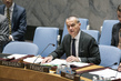 Security Council Authorizes African Union Mission in Central African Republic 1.0