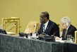 General Assembly Adopts Wide Range of Texts on Disarmament and Security Issues 3.1987672