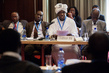 Workshop on Peace and Security for Darfur Armed Movements 4.6768875