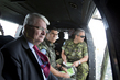 UN Peacekeeping Chief Visits Town of Pinga, North Kivu 4.4301896