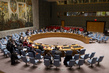 Security Council Briefed by Chairs of Sanctions Committees 1.0