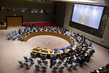 Security Council Meets on Situation in Somalia 0.018832073