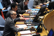 Security Council Meets on Situation in Somalia 4.2633004