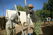 MINUSMA Supports Agricultural Development Projects Near Timbuktu 8.290969
