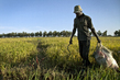 UN Launches Irrigation Project Supporting Mali Farmers 4.86914
