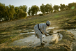 UN Launches Irrigation Project Supporting Mali Farmers 1.0