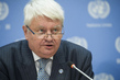 UN Peacekeeping Chief Holds End-of-Year Press Conference 3.2176247