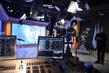 UN Broadcast Studios 13.708202
