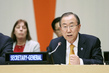 Secretary-General Briefs Assembly on Report of Investigation on Syria Chemical Weapons Use 3.212564