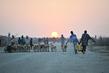 Scene from Jowhar, Somalia 8.362849