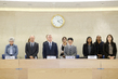 Human Rights Council Honours Memory of Mandela 7.0906234