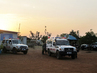 UNMISS Medical Team Assists Civilians in Juba 4.6665916