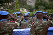 Ceremony for Fallen Peacekeepers of MINUSMA 4.766238
