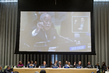 Assembly Honours Life and Memory of Nelson Mandela 0.45062393