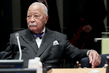 Assembly Honours Life and Memory of Nelson Mandela