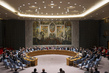 Security Council Adopts Resolution to Strengthen UNMISS Capacity 4.9822745