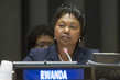 Rwandan Ambassador Speaks at Special Event Commemorating the Genocide in Rwanda 1.6709857