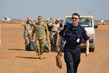 New UN Police Advisors Arrive in Juba to Strengthen UNMISS Capacity 4.6665916