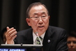 Secretary-General Briefs General Assembly on 2014 Challenges 3.2121367